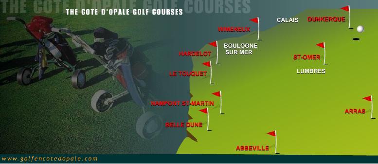 golf-dc2b4opale
